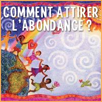 abondance-01