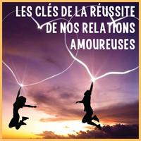 les cles de la reussite de nos relations amoureuses-conference salvatore rindone