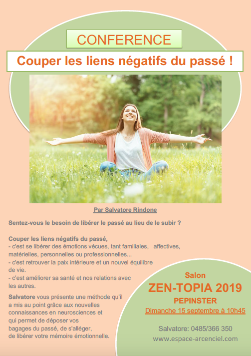 Zen topia 2019 affiche confrence-couper-les-liens
